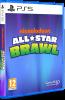 Nickelodeon All-Star Brawl igra za PS5