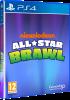 Nickelodeon All-Star Brawl igra za PS4
