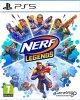 Nerf Legends igra za PS5