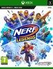 Nerf Legends igra za XBOX ONE & XBOX SERIES X