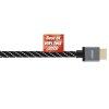 Avinity HDMI™ 8K, 3M