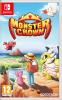 Monster Crown igra za NINTENDO SWITCH