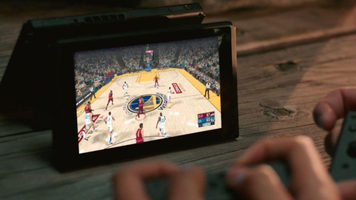 nba-switch