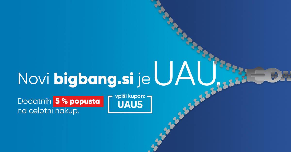 www.bigbang.si