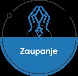 Podjetje z 29 letno tradicijo na slovenskem trgu.