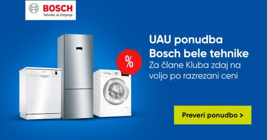 Bosch BT