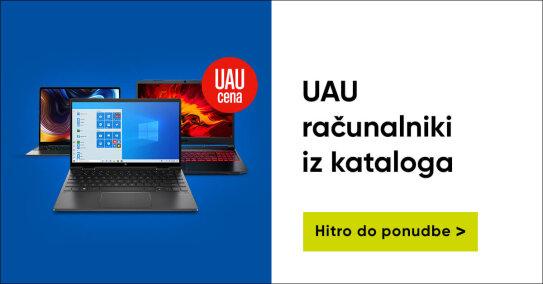 Računalniki katalog 9.