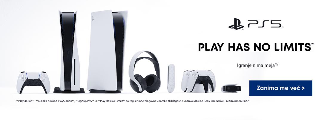 SIS Playstation